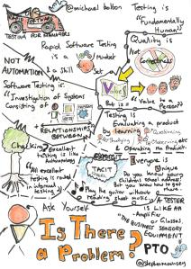 All sketch notes-page-013