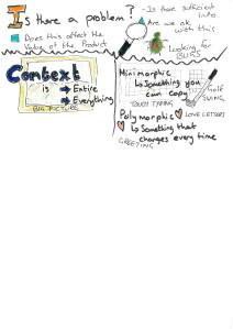 All sketch notes-page-014